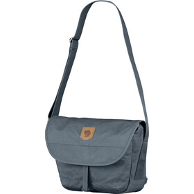 Fjällräven Greenland Shoulder Bag small, dusk